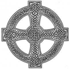 cross1[1]
