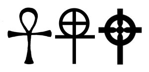coptic_cross[1]