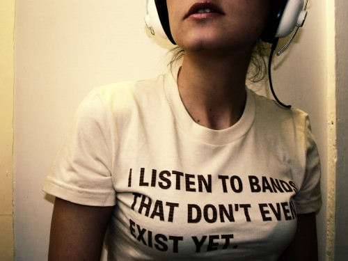 i listen to the bands that don't even exist yet (3)